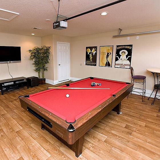 mainimage1 All Pro Billiards