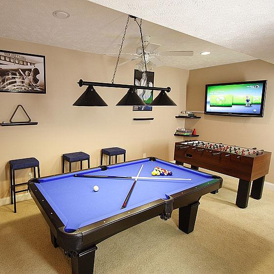 mainimage2 All Pro Billiards
