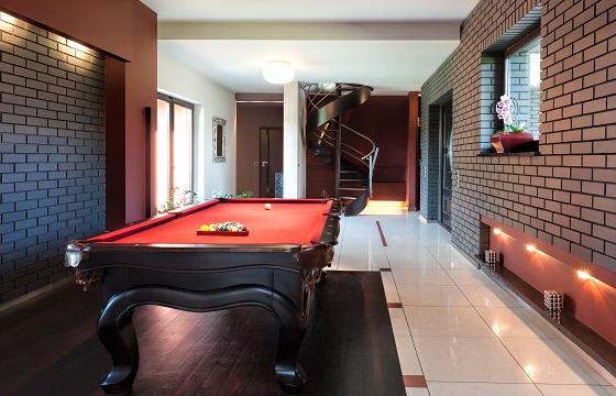 about all pro billiards All Pro Billiards